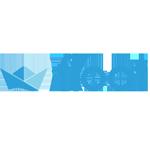 Cashflow forecasting software for Xero