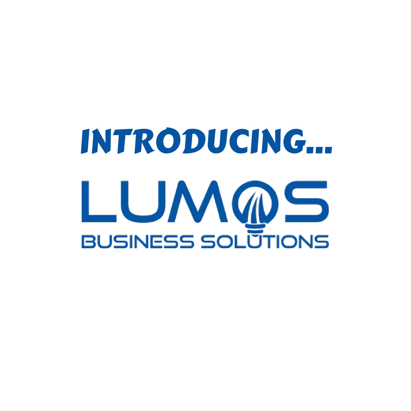 Introducing Lumos Business Solutions