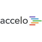 Accelo cloud-based productivity software