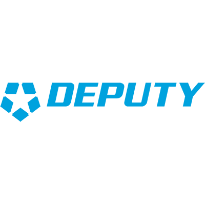 Deputy scheduling and time clock software