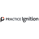 Practice ignition client engagement and proposal software