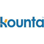 Kounta point of sale software