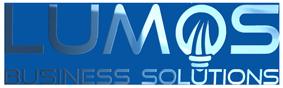 Lumos Business Solutions