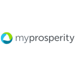 my prosperity cashflow and mobile app software for accounting