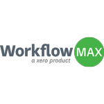 Workflow Max project management software for Xero