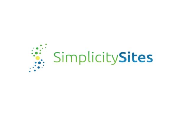 Simplicity Sites