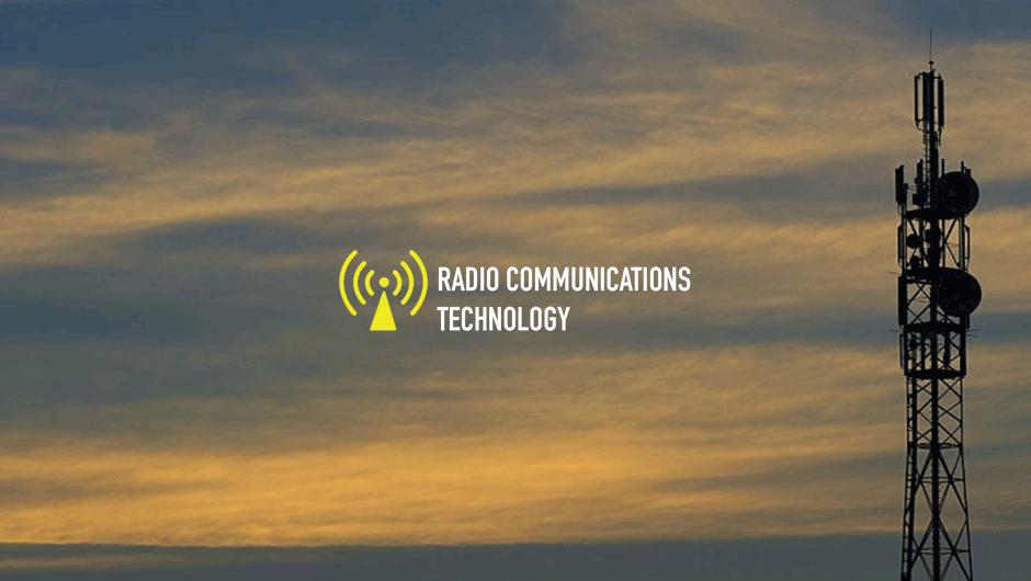Radio Communications Technology