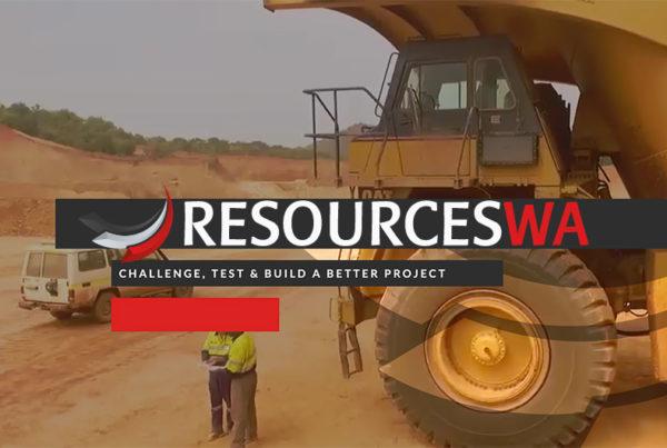 ResourcesWA logo