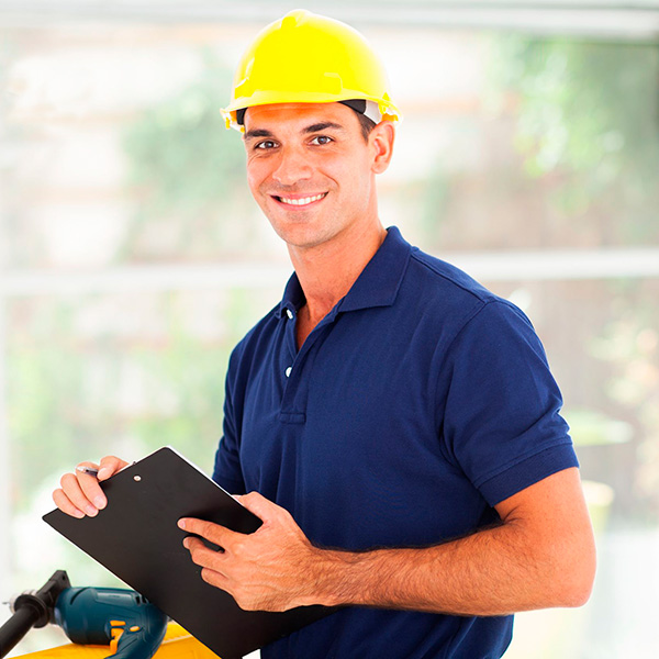 Payments to subcontractors