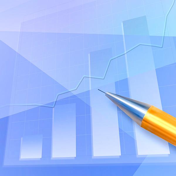 Cash-flow forecasting